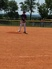 Ethan Dorrough Baseball Recruiting Profile