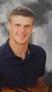 Jesse Pearson Football Recruiting Profile