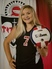 Reagan Eaves Women's Volleyball Recruiting Profile