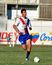ANNDRE CLEMENTE Men's Soccer Recruiting Profile