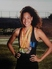 Makayla Milette Women's Track Recruiting Profile