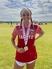 Madelyn Black Women's Soccer Recruiting Profile