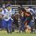 Antonio Duran Football Recruiting Profile