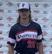 Liam Bowen Baseball Recruiting Profile