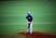 Dylan McMenemy Baseball Recruiting Profile