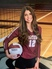 Madelyn Onan Women's Volleyball Recruiting Profile