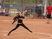 Paityn Arrington Softball Recruiting Profile