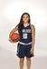 Jewel Paaluhi-Caulk Women's Basketball Recruiting Profile