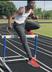 Rashaud Payne Men's Track Recruiting Profile