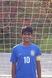 Andrew Yendluri Men's Soccer Recruiting Profile