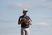 Brandon Reiher Baseball Recruiting Profile