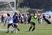 Brooklyn Koss Women's Soccer Recruiting Profile