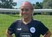 Mya Gardner Women's Soccer Recruiting Profile