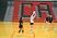 Bridgit Hoskins Women's Volleyball Recruiting Profile