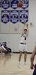 Caleb Folkens Men's Basketball Recruiting Profile