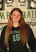Gabby Zapola Women's Volleyball Recruiting Profile