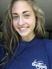 Kaitlyn Mastracco Field Hockey Recruiting Profile