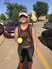 Elise Evans-Murphy Softball Recruiting Profile