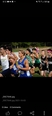 Matthew Urbina Men's Track Recruiting Profile