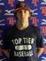 Ramsey Bousseau Baseball Recruiting Profile