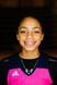 Desirae Jackson Women's Basketball Recruiting Profile