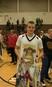 Max Escamilla Men's Basketball Recruiting Profile