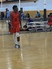 Jekemry Bell Men's Basketball Recruiting Profile