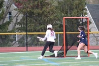 Emma Peterson's Women's Lacrosse Recruiting Profile