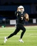 Jason Salinas Football Recruiting Profile