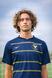 Zach Kuieck Men's Soccer Recruiting Profile