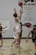 Addison VanKoevering Women's Basketball Recruiting Profile