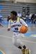 James Hayes Men's Basketball Recruiting Profile