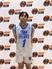 Caleb Speights Men's Basketball Recruiting Profile