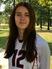Kayci Smock Women's Volleyball Recruiting Profile