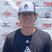 Regan Bernard Baseball Recruiting Profile