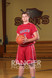 Davis Guyton Men's Basketball Recruiting Profile