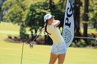 Reece Garey's Women's Golf Recruiting Profile