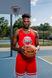Sean Anthony Jules Men's Basketball Recruiting Profile