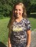 Lauren Wright Softball Recruiting Profile