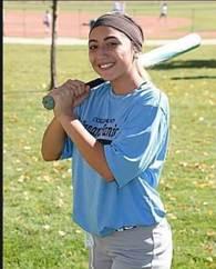 Makayla Serna's Softball Recruiting Profile