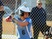 Lyndsay Greene Softball Recruiting Profile