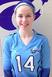 Emma Gustafson Women's Volleyball Recruiting Profile