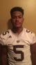 Keenan Leachman Football Recruiting Profile