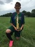 Kenyi Bolanos Men's Soccer Recruiting Profile