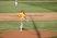 Griffin Clubb Baseball Recruiting Profile