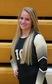 Brianna Hendrix Women's Volleyball Recruiting Profile