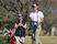 Seongjae Ahn Men's Golf Recruiting Profile