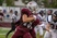 Keegan Sack Football Recruiting Profile
