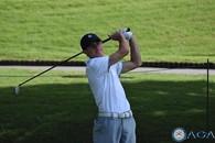 Rob Richards's Men's Golf Recruiting Profile