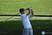 Rob Richards Men's Golf Recruiting Profile